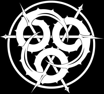 Blackdeath Means Black Metal